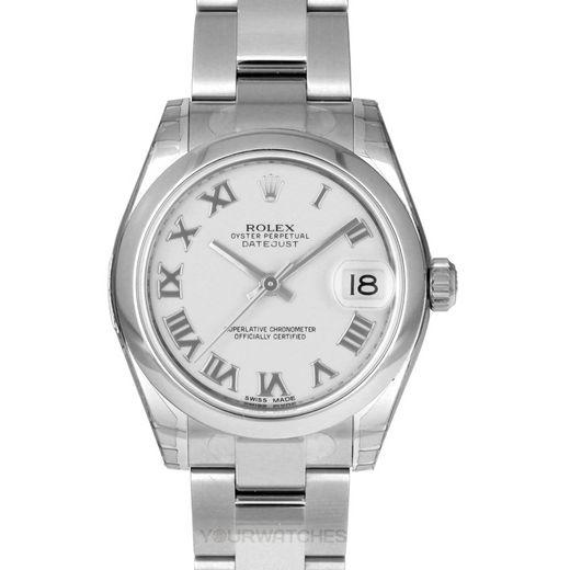 Rolex Lady Datejust 178240/11