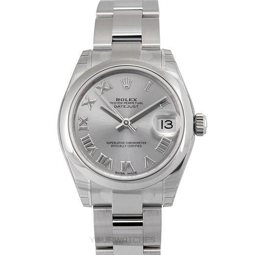 Rolex Lady Datejust 178240/13