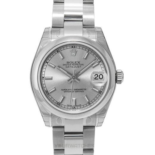 Rolex Lady Datejust 178240/4