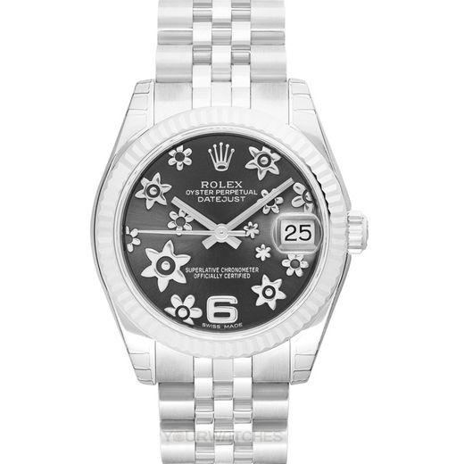 Rolex Lady Datejust 178274/22