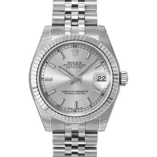 Rolex Lady Datejust 178274/4