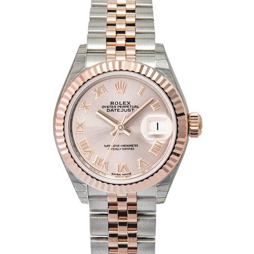 Rolex Lady Datejust 279171-0005