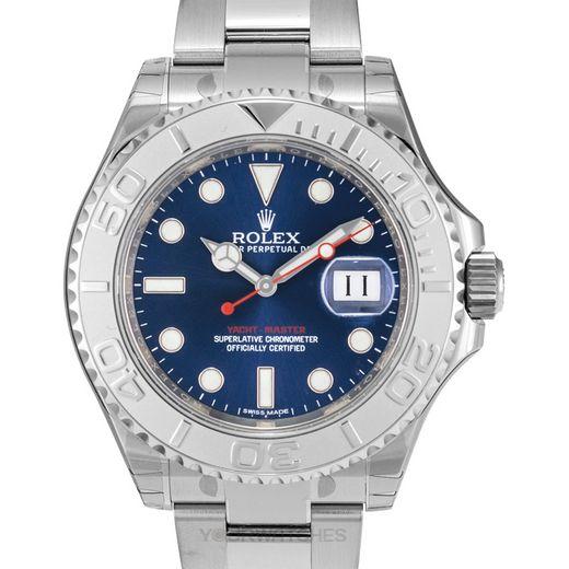 Rolex Yacht Master 116622