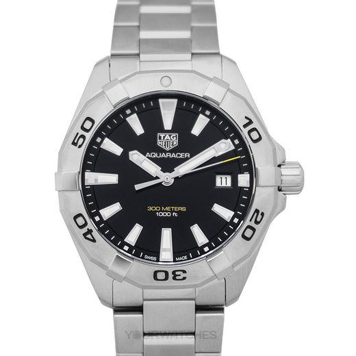 TAG Heuer Aquaracer WBD1110.BA0928