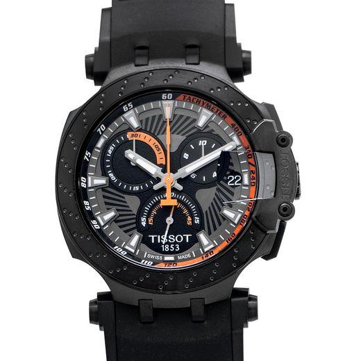 Tissot T-Sport T115.417.37.061.05