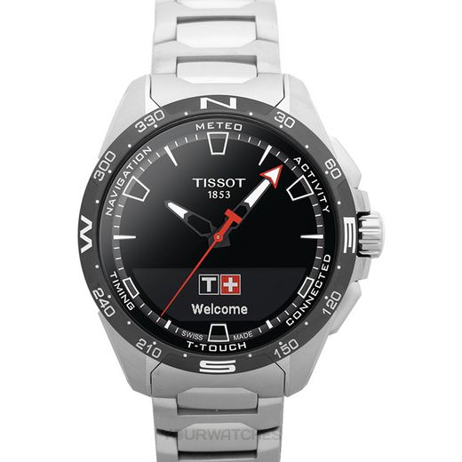 Tissot Touch Collection T121.420.44.051.00