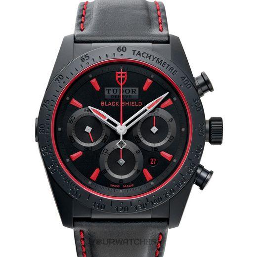 Tudor Fastrider Chrono 42000CR-0002