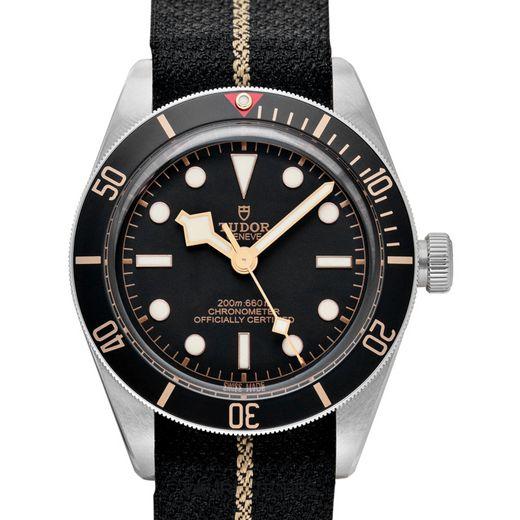 Tudor Heritage Black Bay 79030N-0003