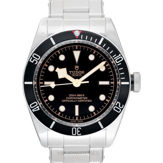 Tudor Heritage Black Bay 79230N-0009