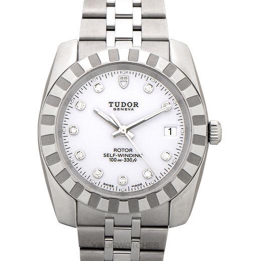 Tudor Tudor Classic 21010-62580-WDIDSTL