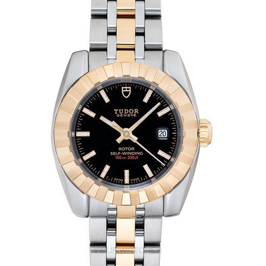 Tudor Tudor Classic 22013-0003