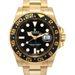 Rolex GMT Master II 116718LN BK