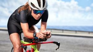 9 af de bedste cykelure – I flere prisklasser