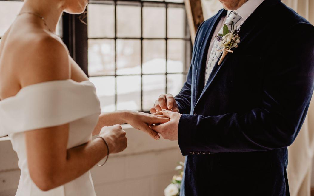 Den bedste bryllupsgave til Danmarks bedste priser